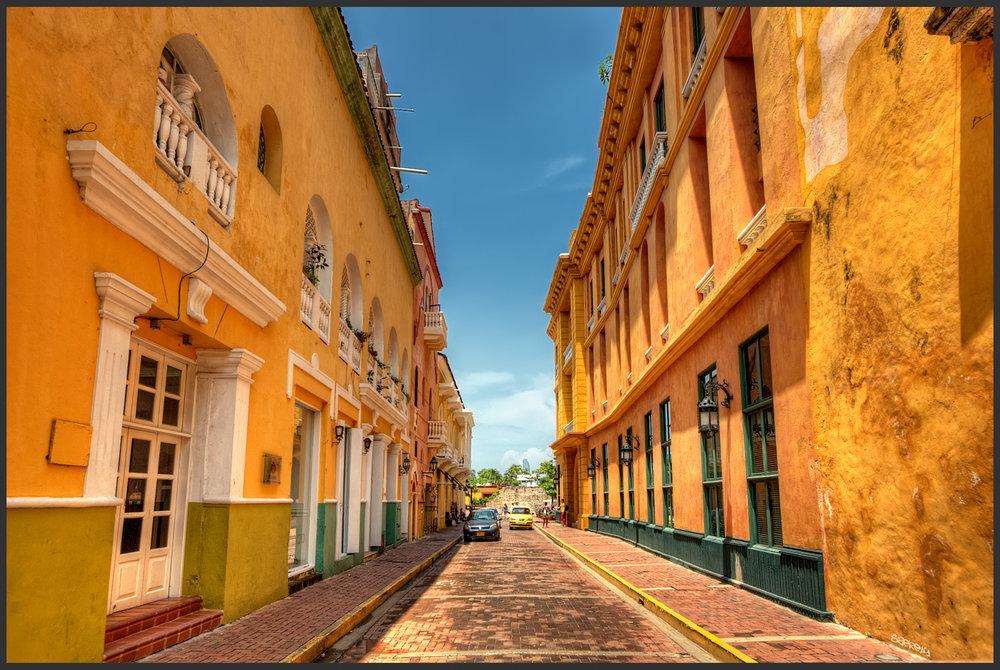 Cartagena,_Colombia_(5003058315).jpg