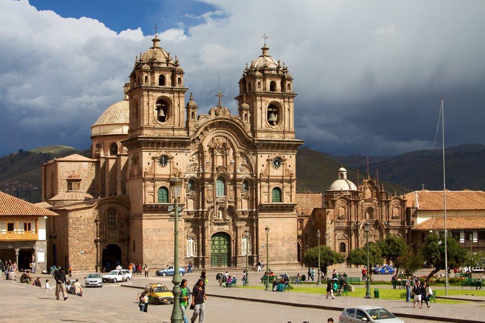 Peru_-_Cusco_019_-_Iglesia_de_la_Compañia_de_Jesús_(7084770355).jpg