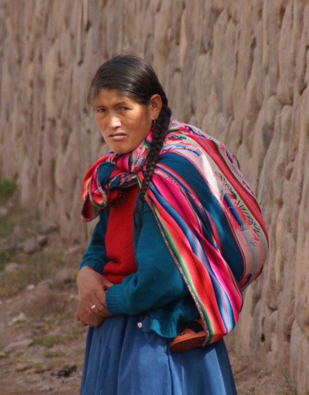 Quechua_Woman.jpg