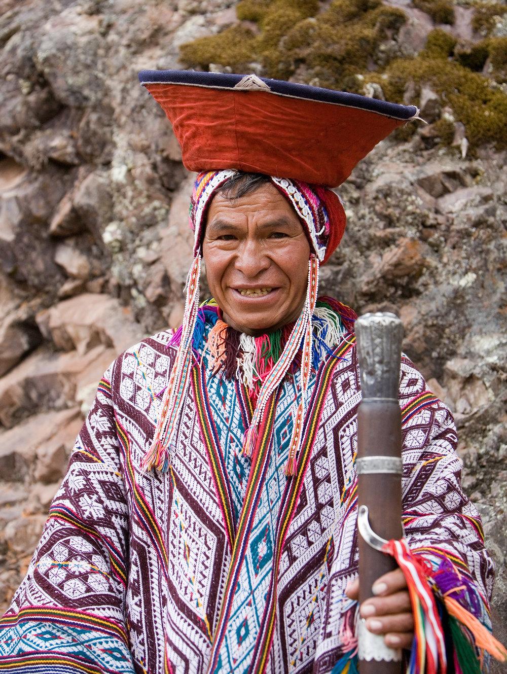 Andean_Man.jpg