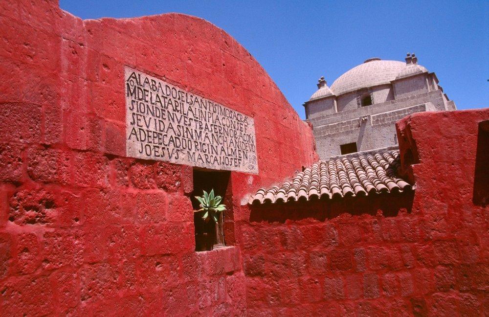 Arequipa-sta-catalina-c09.jpg