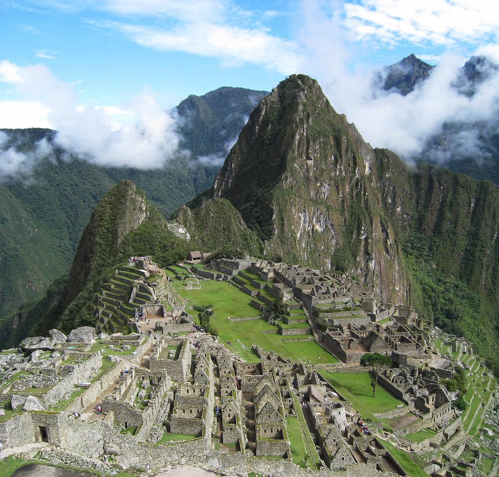 Before_Machu_Picchu.jpg