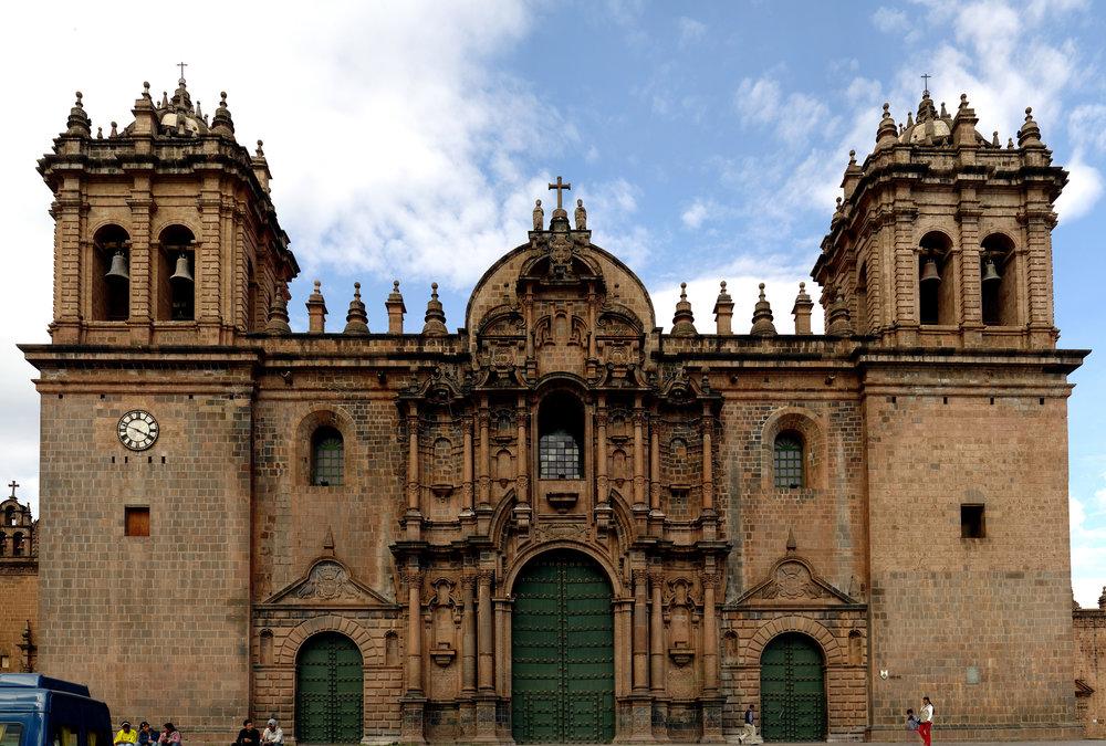 Cathédrale_de_Cusco_Décembre_2007e.jpg