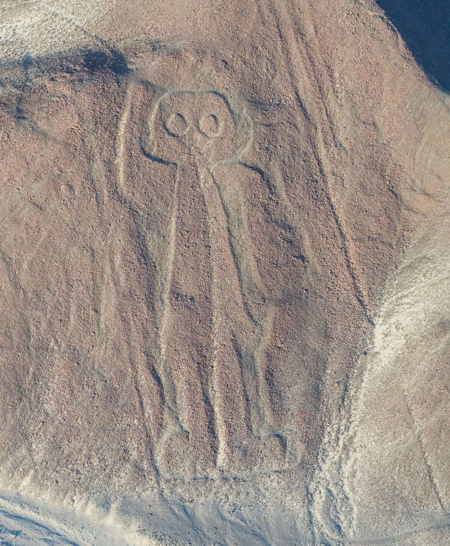 Líneas_de_Nazca,_Nazca,_Perú,_2015-07-29,_DD_46.JPG