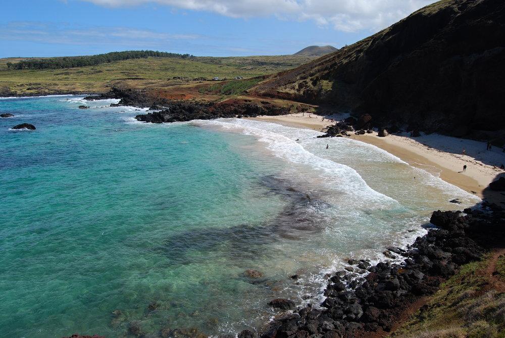 Pláž_Ovahe_Beach_-_panoramio.jpg