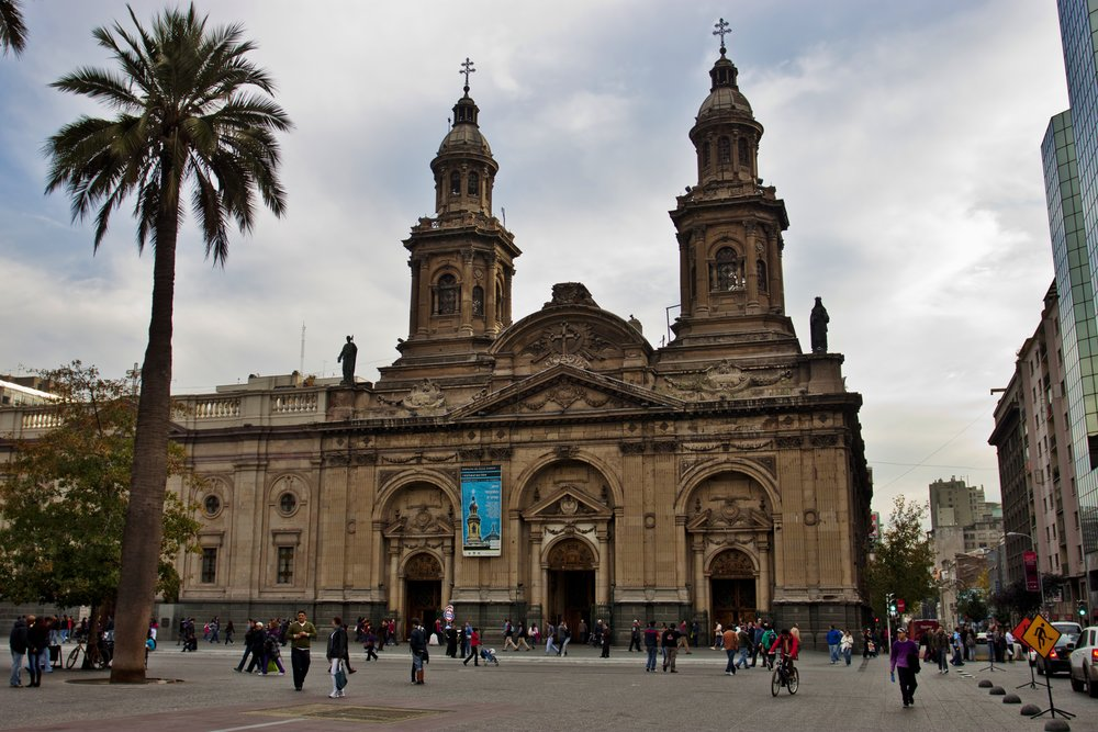 Catedral_Santiago_Chile.jpg