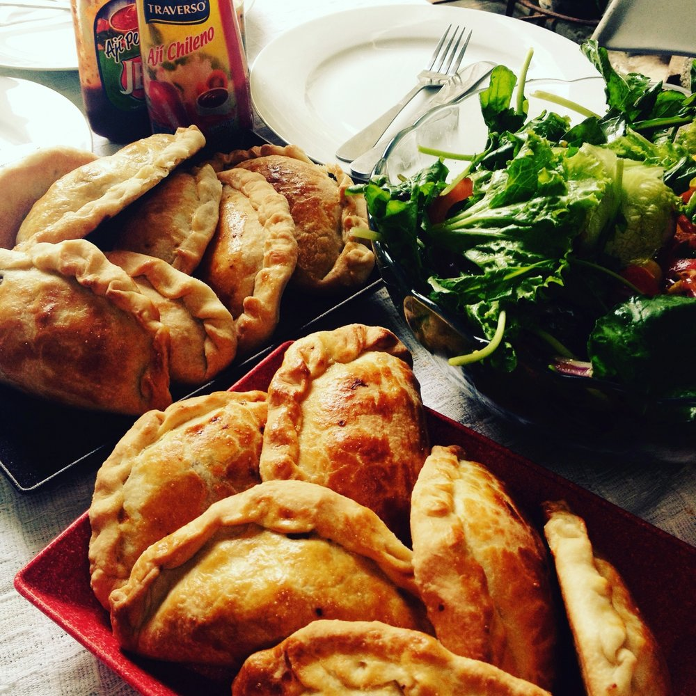 empanadas-chilenas.jpg