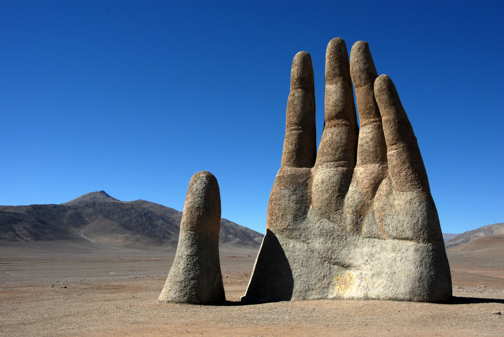 hand-in-the-atacama-desert-chile.jpg