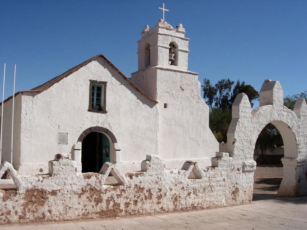San_Pedro_de_Atacama_church.jpg