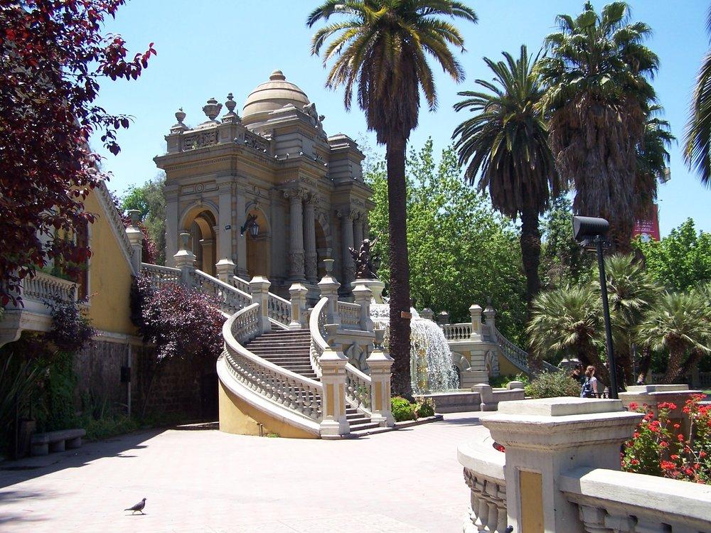 Santiago_Chile_Santa_Lucia_Park.JPG