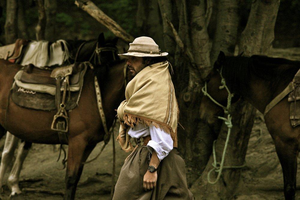 Portrait_of_a_Gaucho_(5464643263).jpg