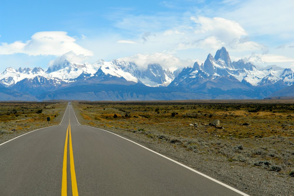 A_-_Driving_to_El_Chalten,_Argentinian_Patagonia.jpg