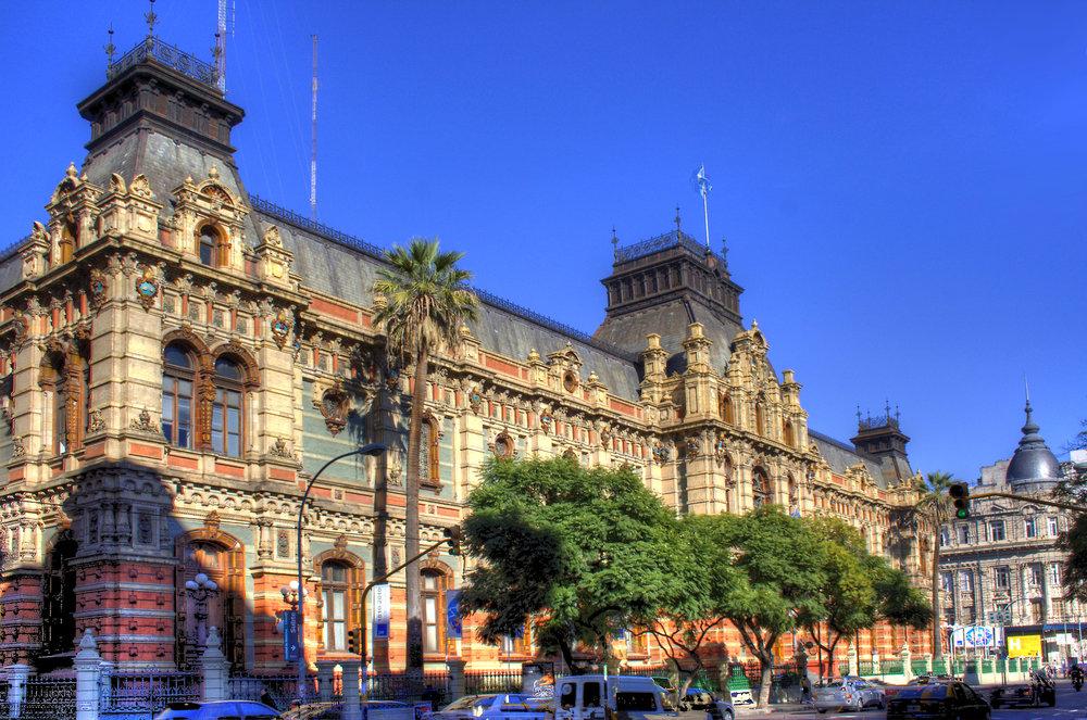 Aguas_Corrientes-full-HDR.jpg