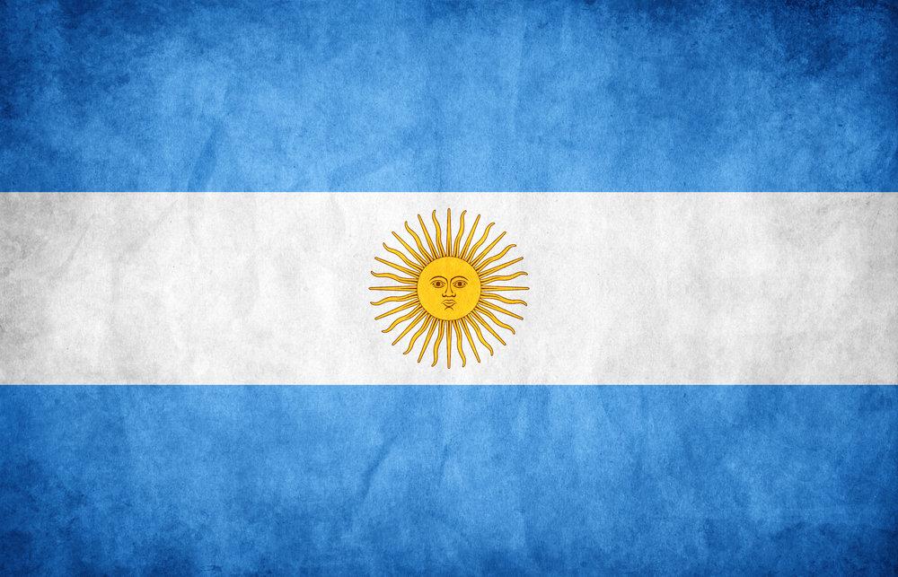 argentina-wallpaper-1.jpg