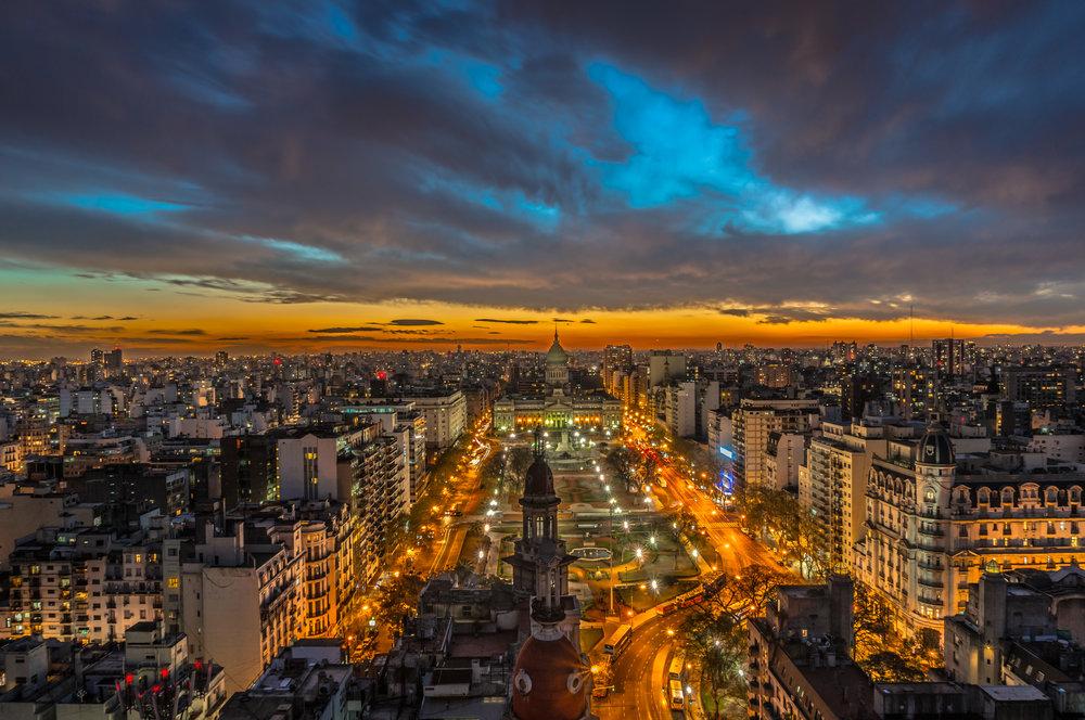 Congreso_de_la_Nación_Argentina_05.jpg