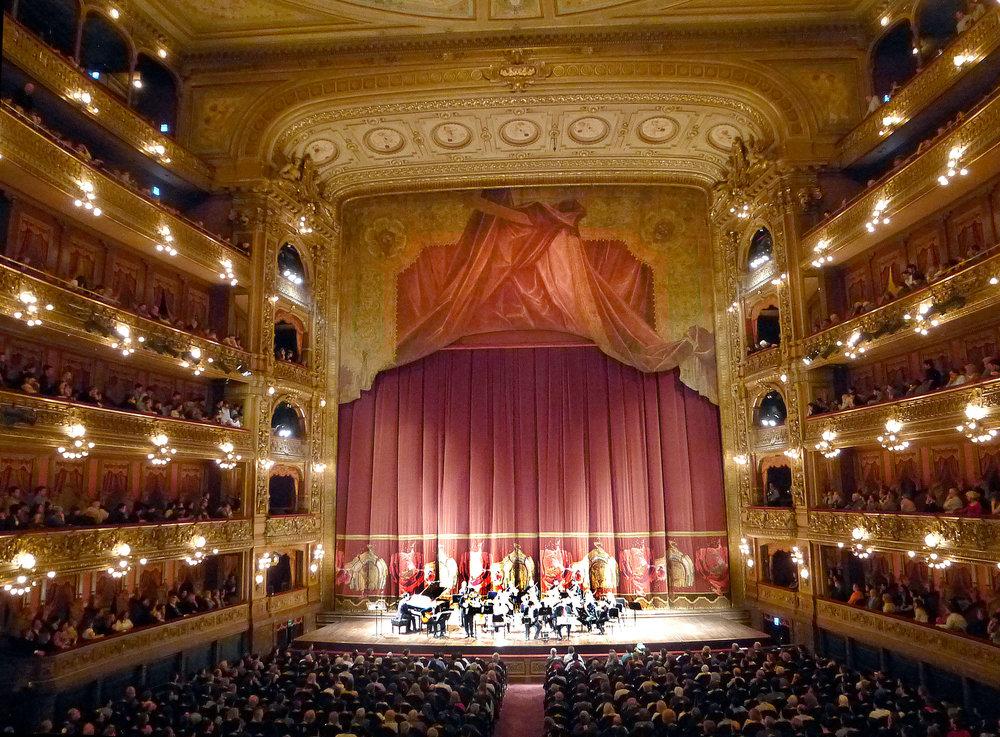 ID_345_Teatro_Colón_int._L0590.jpg