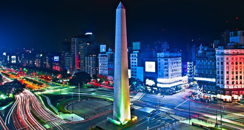Tourist-Attractions-In-Argentina.jpg