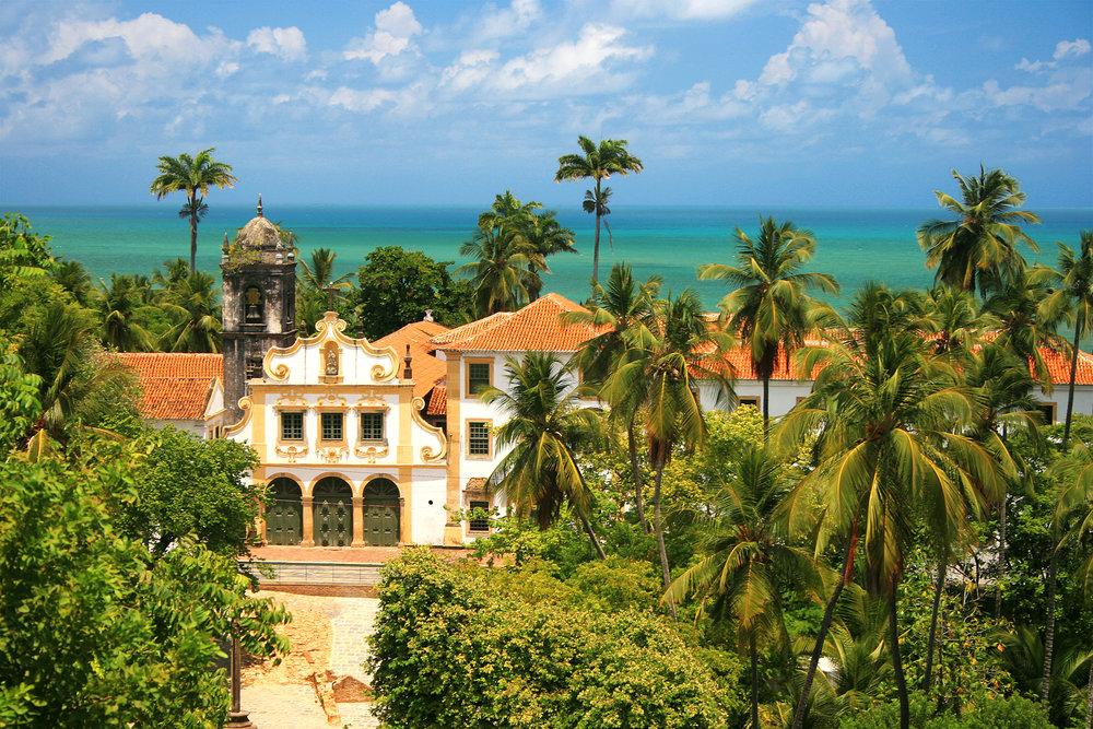 Convento_de_São_Francisco_-_Olinda_-_Pernambuco_-_Brasil.jpg