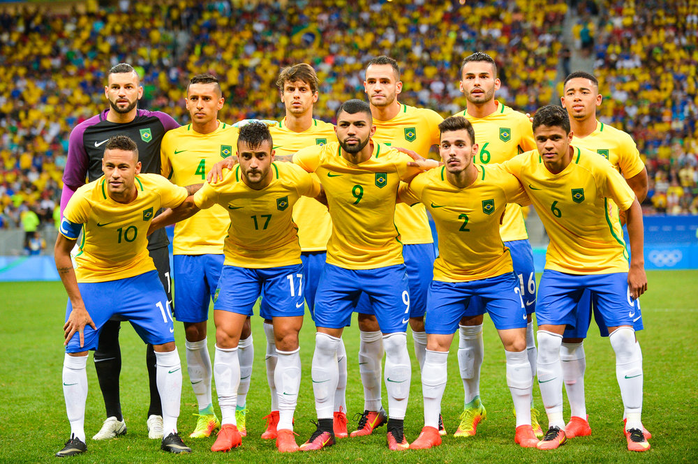 Brazil_men's_football_team_2016_Olympics.jpg