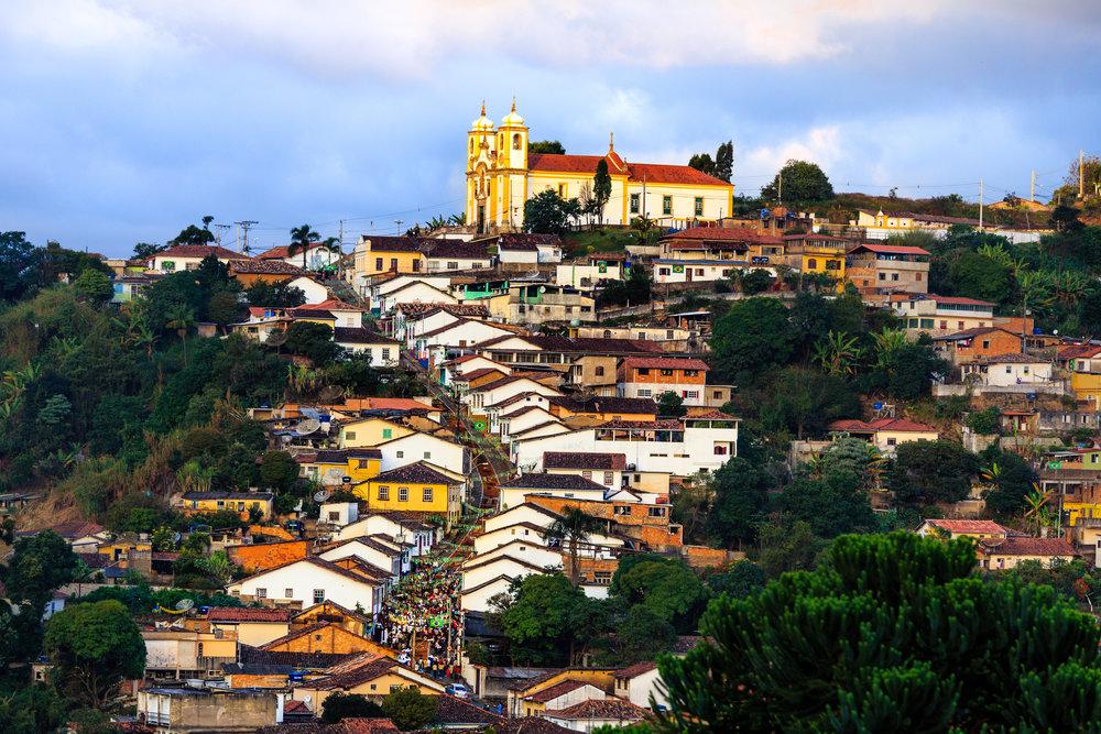 Igreja_de_Santa_Efigênia_-_Ouro_Preto_MG.jpg