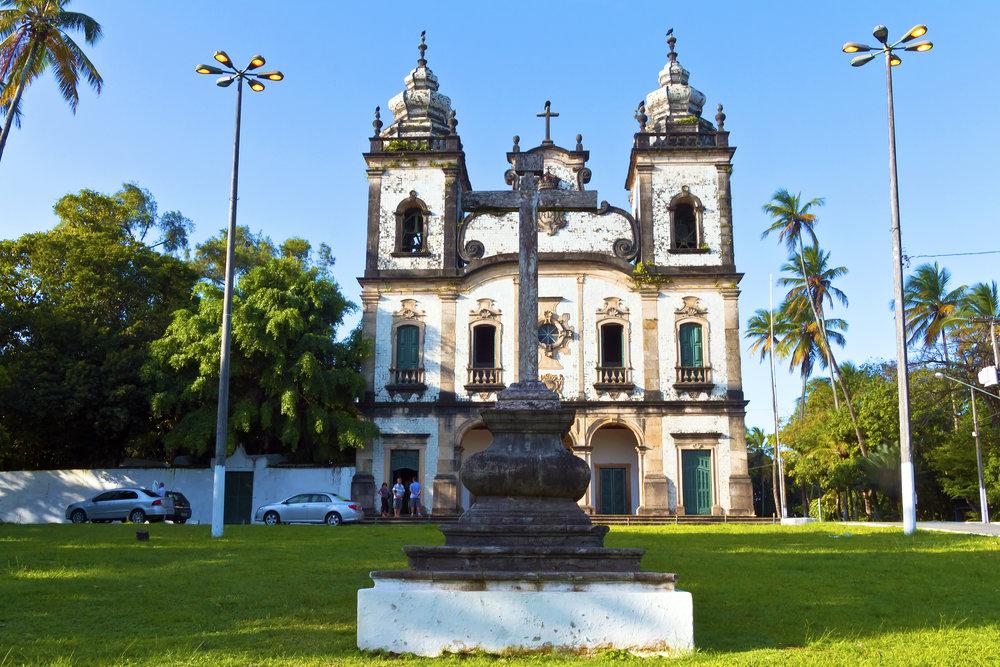 Igreja_no_Morro_dos_Guararapes.jpg