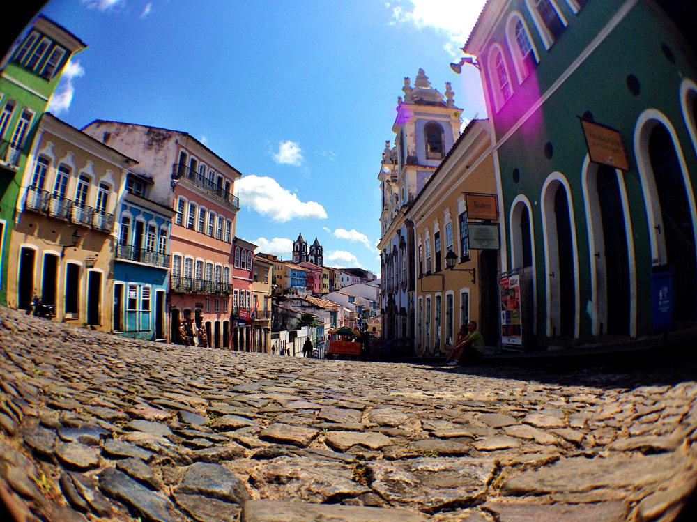 Largo_do_Pelourinho_-_Salvador.JPG