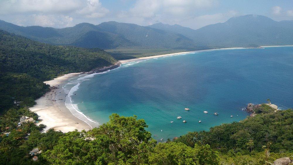 Mirante_do_Aventureiro_-_Ilha_Grande.jpg