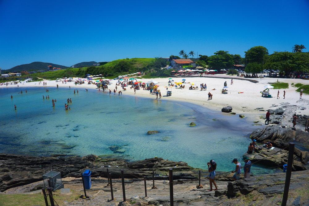 PlayaForteSaoMateo3-CaboFrio-Brasil-feb2016.jpg