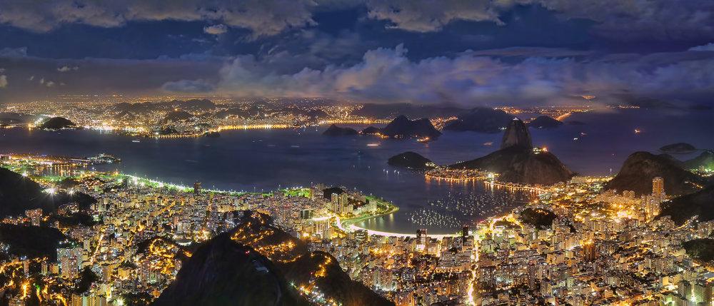Rio_De_Janeiro_-_Rafael_Defavari.jpg