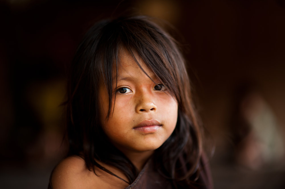 Young_Ashaninka_girl_in_an_Apiwtxa_village,_Acre_state,_Brazil.jpg