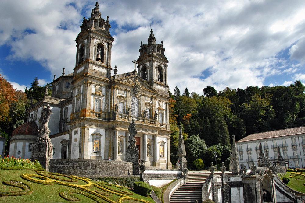 Braga_-_Santuário_do_Bom_Jesus_do_Monte_(1).jpg