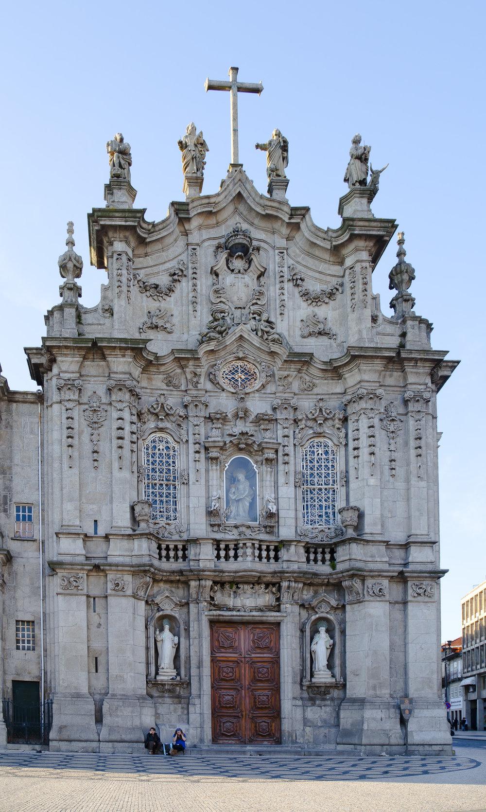 Iglesia_del_Carmen,_Oporto,_Portugal,_2012-05-09,_DD_01.JPG