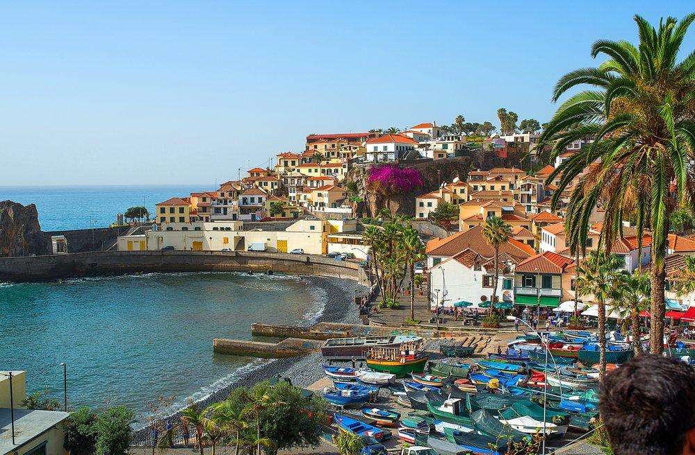 Madeira_24_2014 (2500x1641).jpg