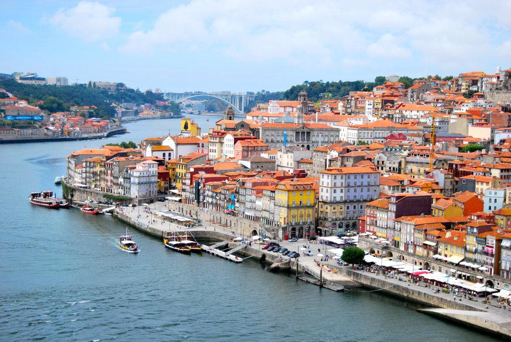 O_Porto_(visto_da_Ponte_Dom_Luis_I).jpg