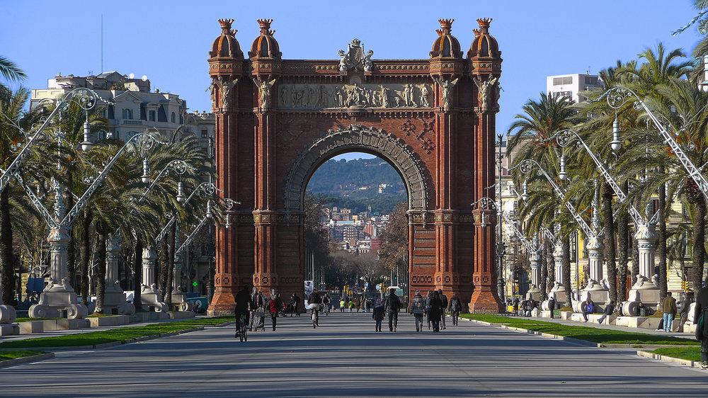 Arc_de_Triomf_(Barcelona).jpg