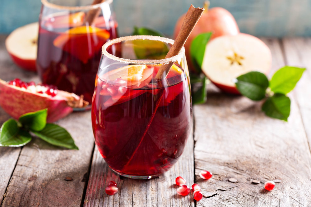 Fall and winter sangria with apples, oranges, pomegranate and cinnamon.jpg