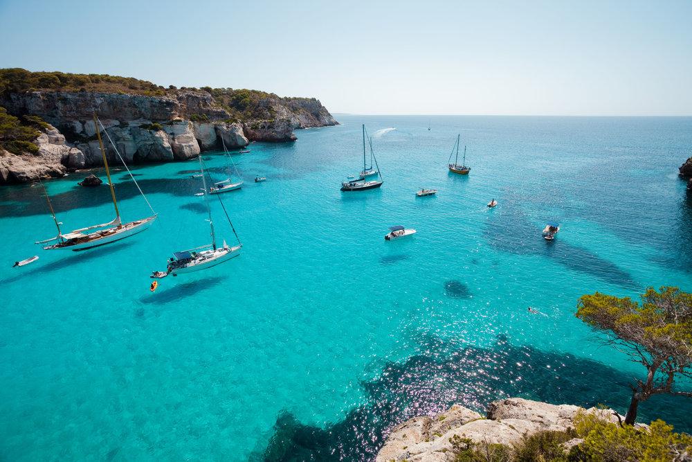 Spain and Balearic Islands.jpg