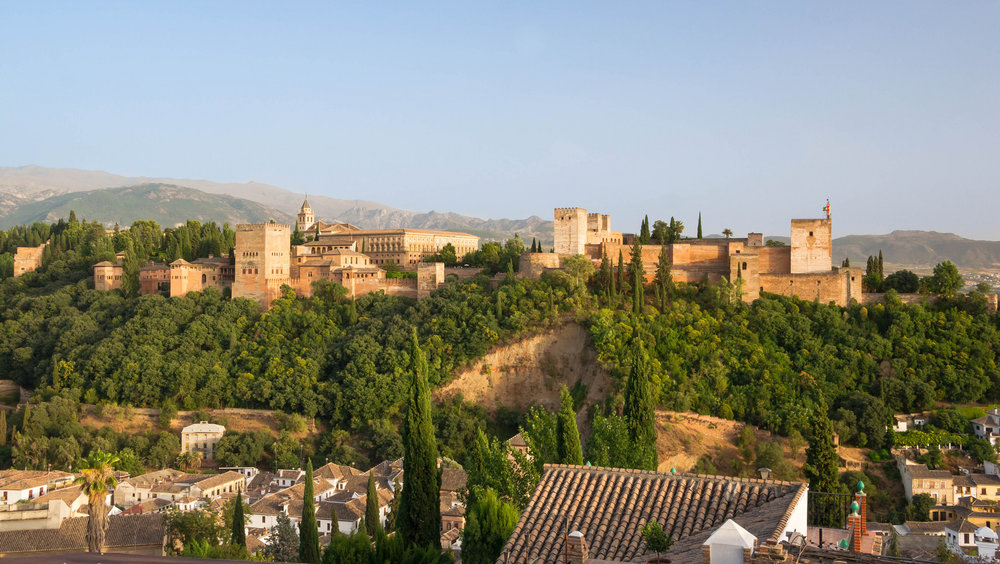 The_whole_Alhambra_Granada_Spain.jpg