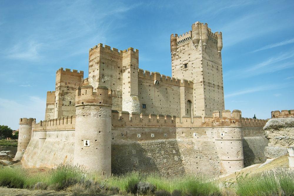 Vista_general_Castillo_de_la_Mota_(Medina_del_Campo).jpg