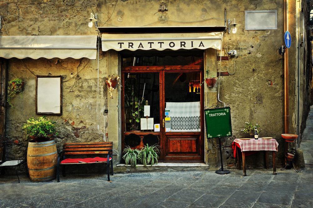 italian restaurant (cafe).jpg