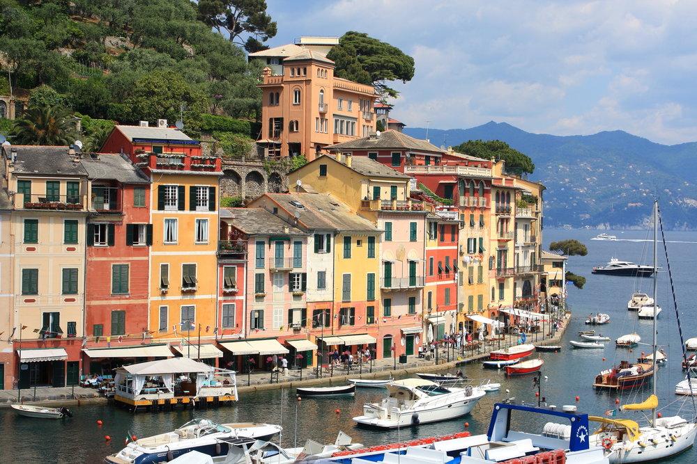 Best_View_of_Portofino_(6125391755).jpg