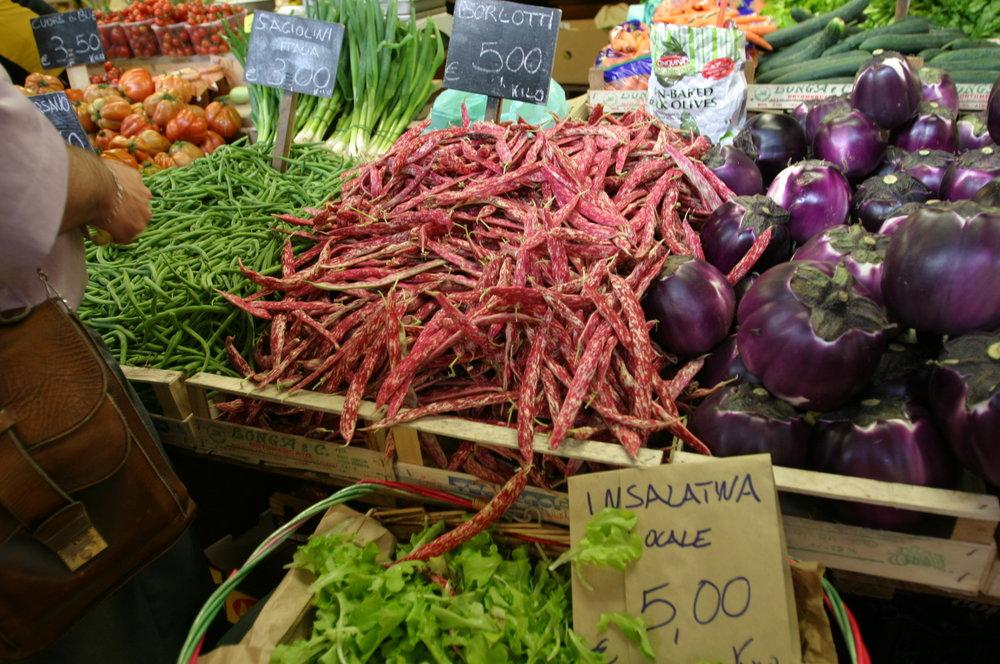 Beans_in_Ventimiglia.jpg