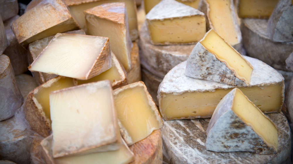 cheese at a local market.jpg