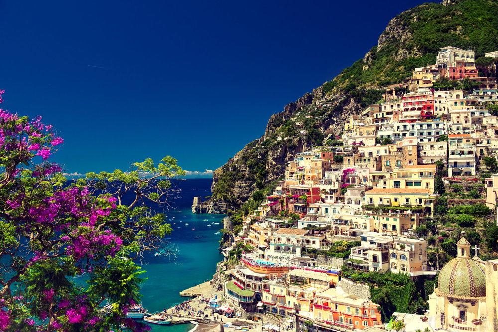 Italy, Amalfi coast, Positano.jpg