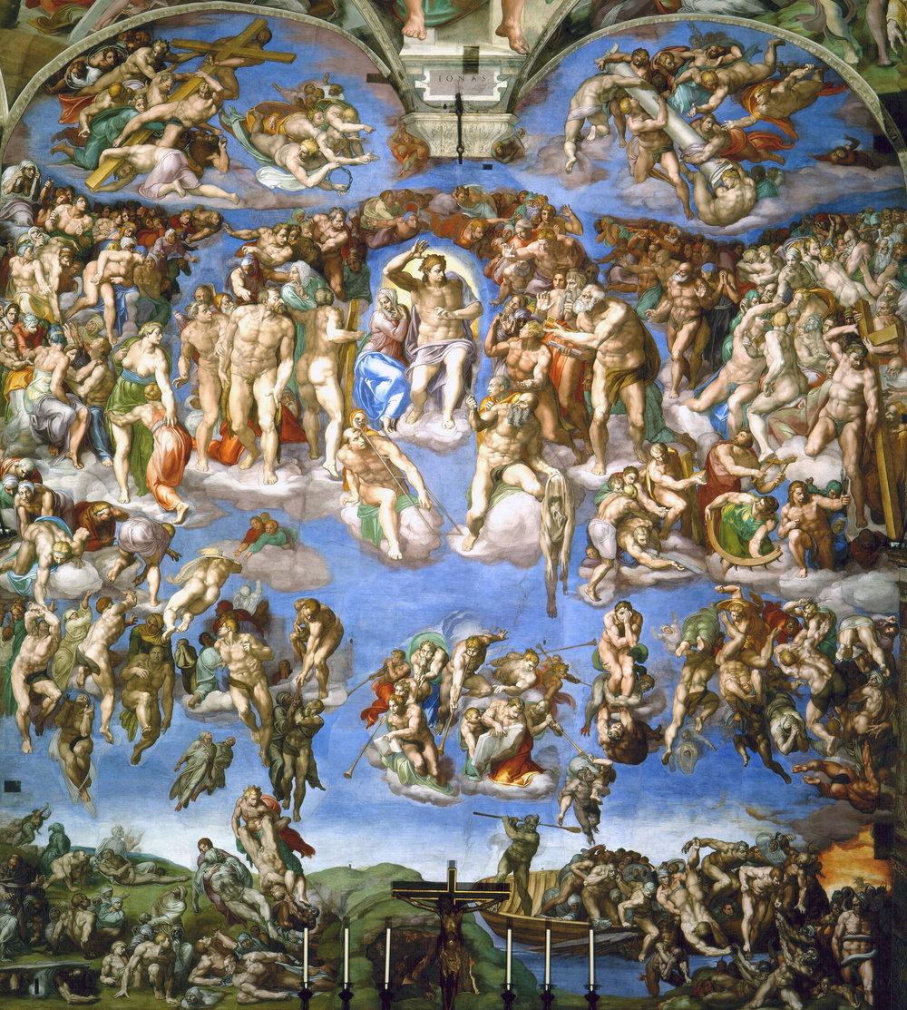 Last_Judgement_by_Michelangelo.jpg