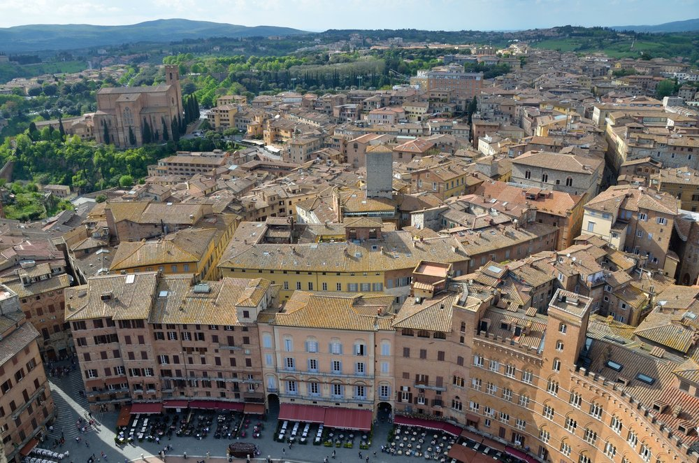 siena-view-from-above.jpg