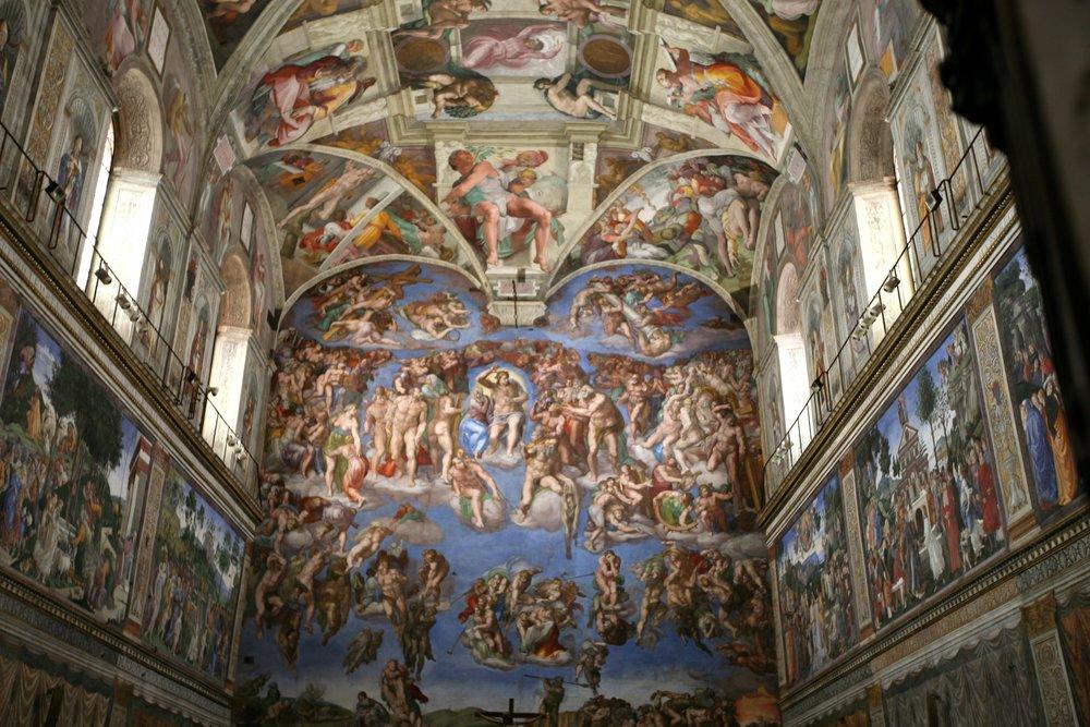 The_Sistine_Chapel_(5967688938).jpg