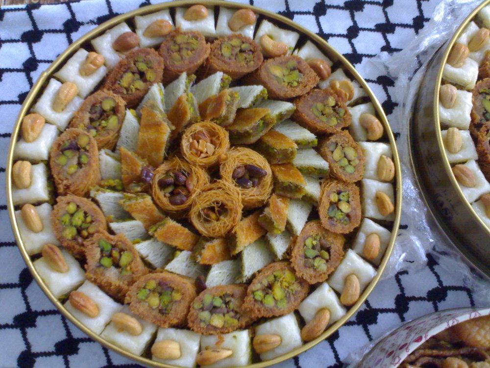 Baklawa_Sweets.jpg