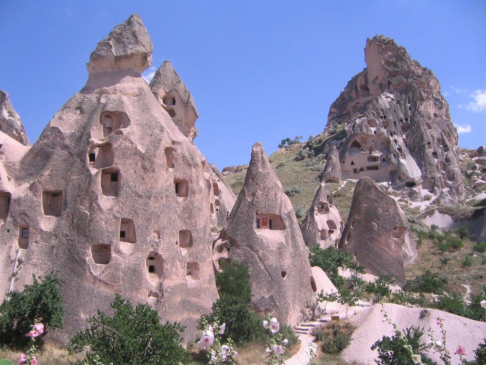 Cappadocia._Museo_al_Aire_Libre_de_Göreme_3.JPG