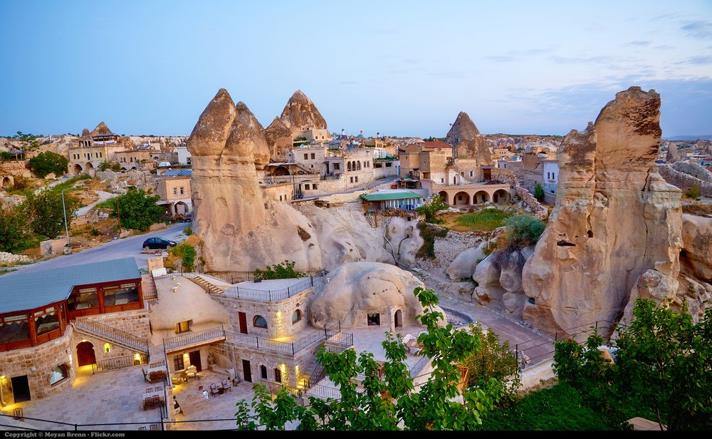 Cappadocia_(8082255474).jpg